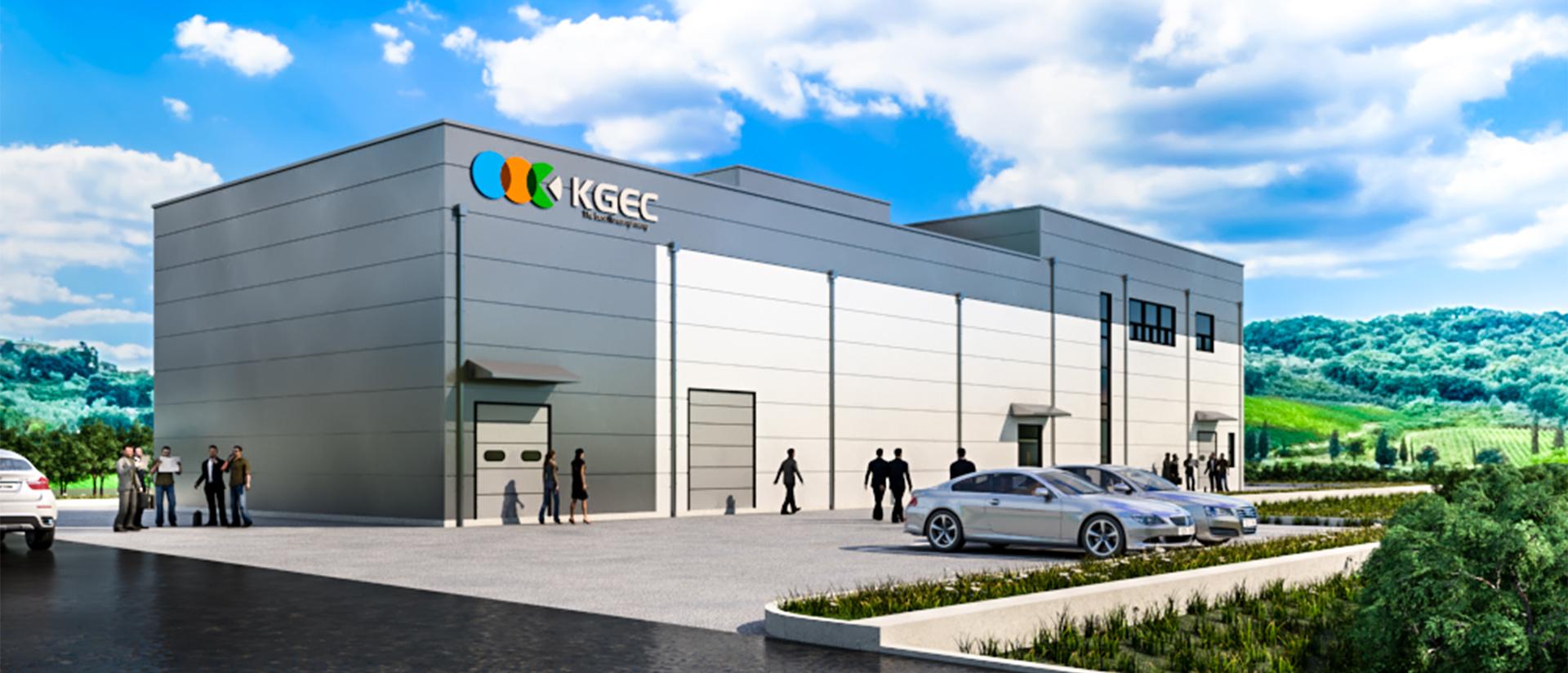 KGEC02